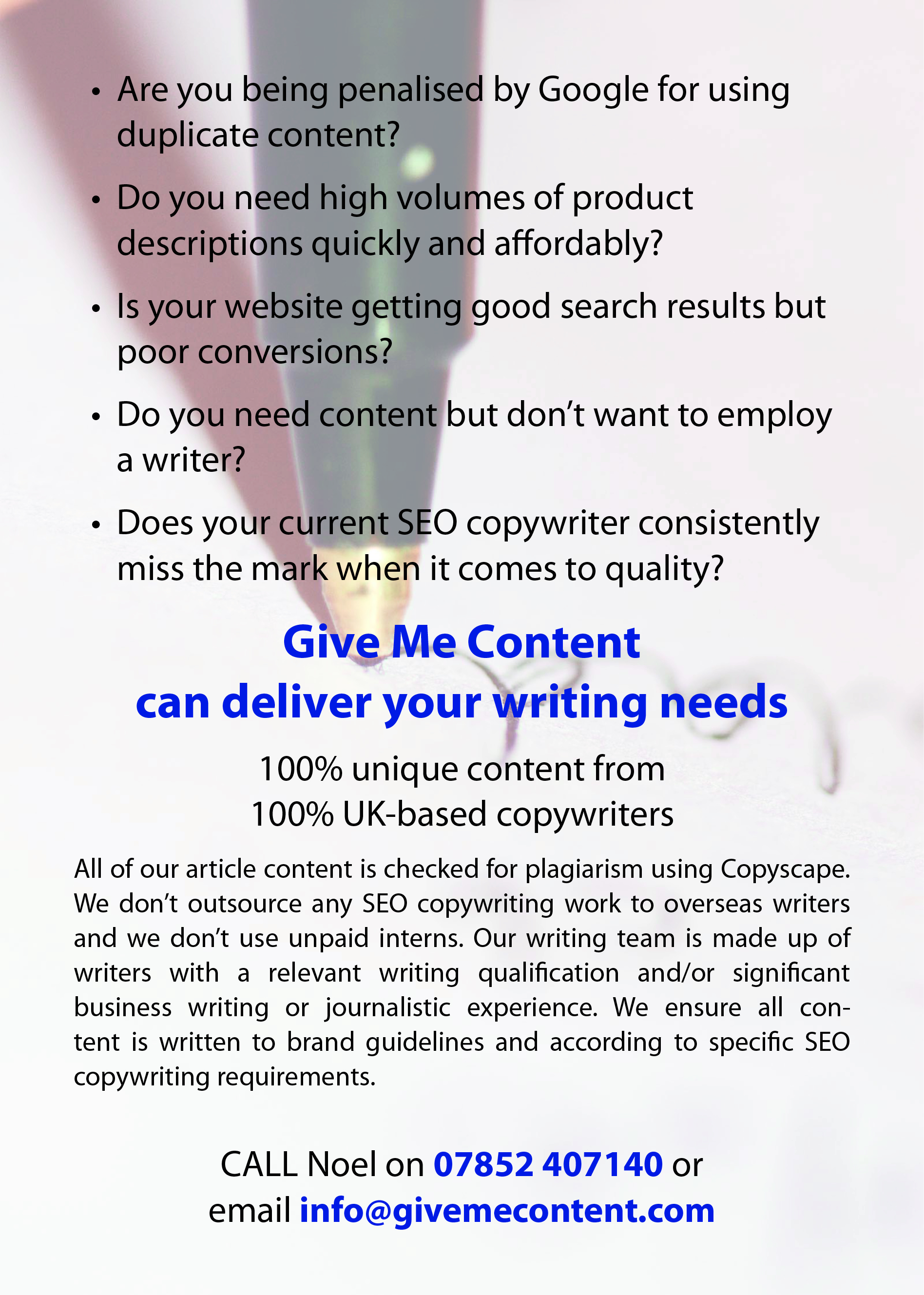 article writing services uk Writing essay online article writing services uk homework help on truisms literature review on electronic payment system.